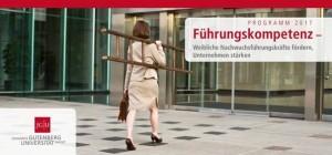 fuehrungskompetenz-2017
